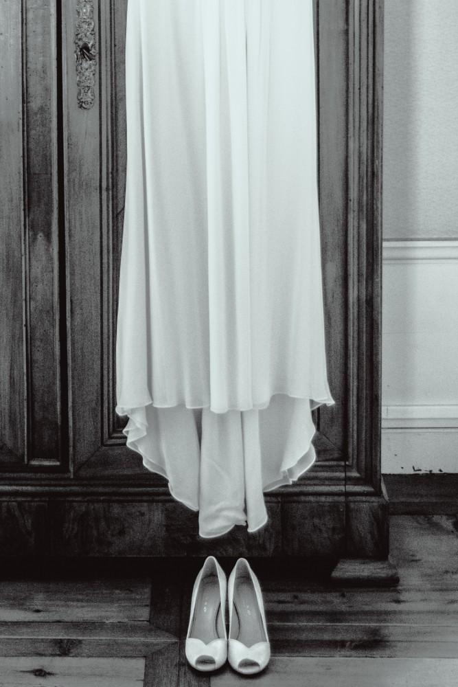 LauraCohen-Photographie_Mariage-AmelieNicolas-089