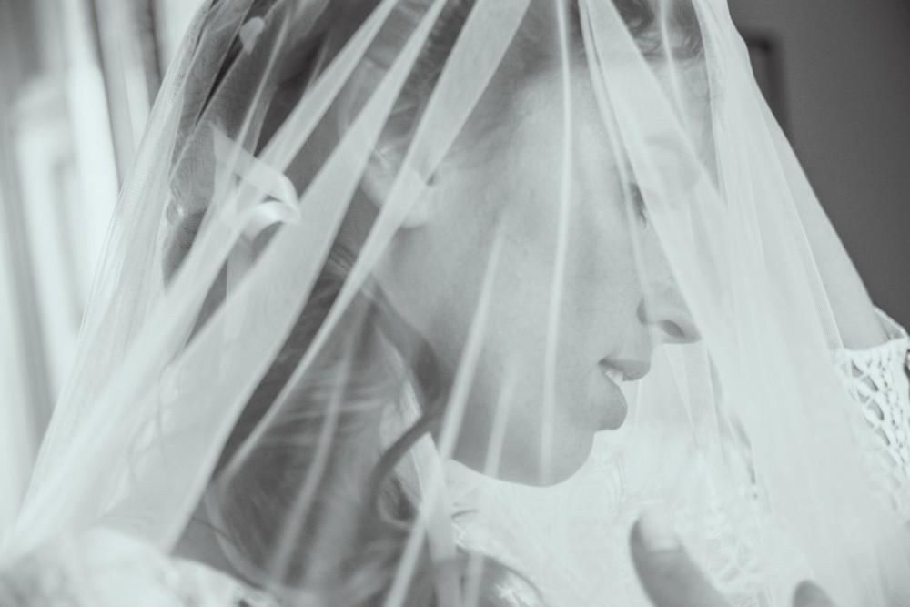 LauraCohen-Photographie_Mariage-AmelieNicolas-109