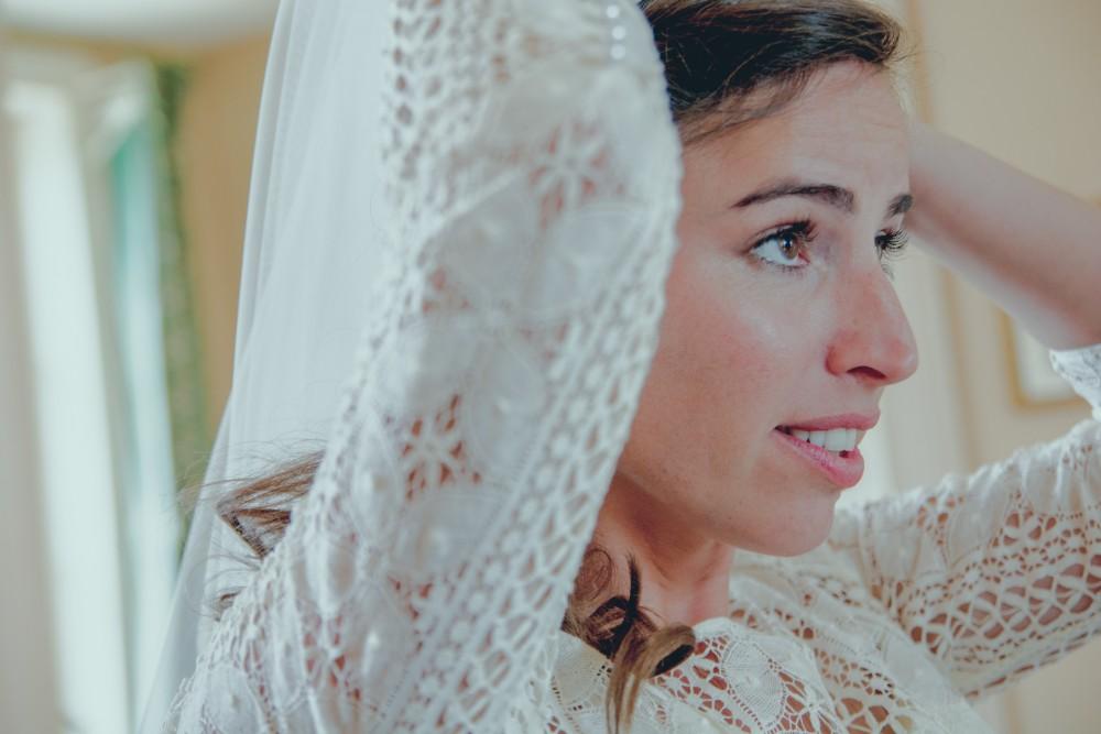 LauraCohen-Photographie_Mariage-AmelieNicolas-110