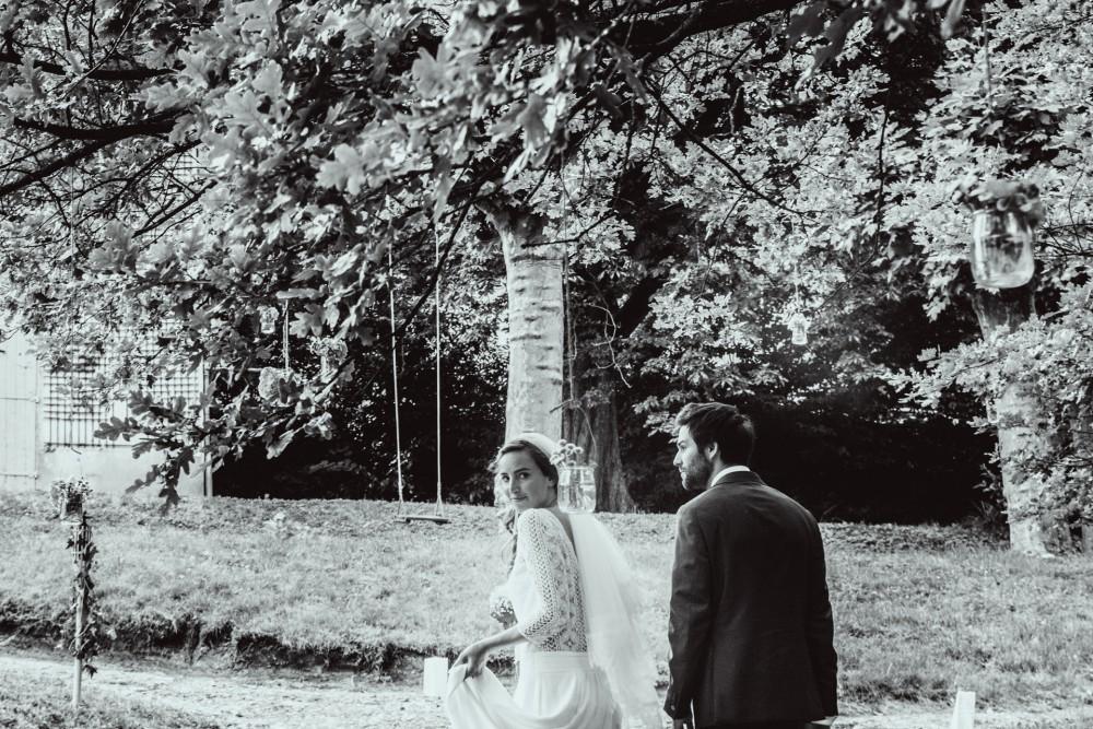 LauraCohen-Photographie_Mariage-AmelieNicolas-242