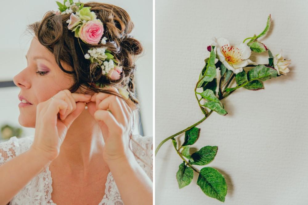 LauraCohen-Photographie_Mariage-AlexandraJustine-069